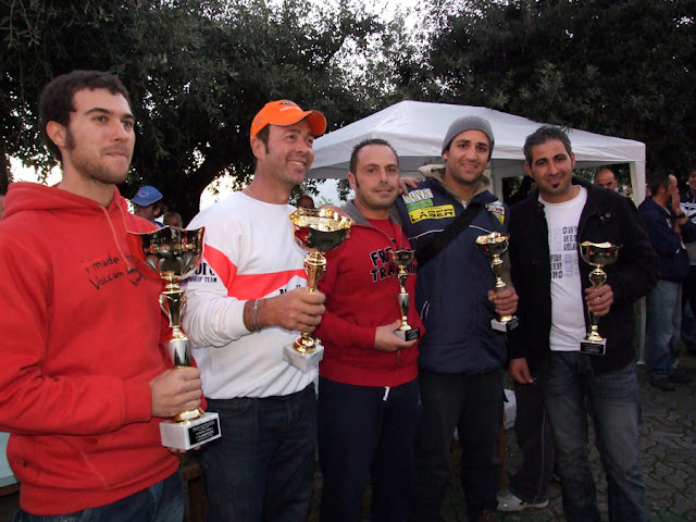 trofeofiff2010_7_20101118_1422662267.jpg