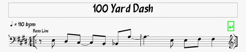 100 Yard Dash-1.jpg