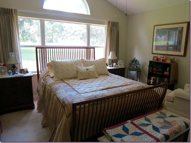 BedroomIMG_4332