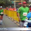 maratonflores2014-337.jpg