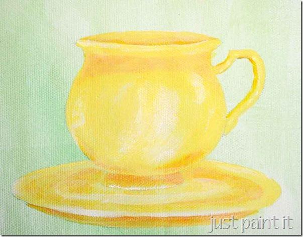 paint-teacup-C
