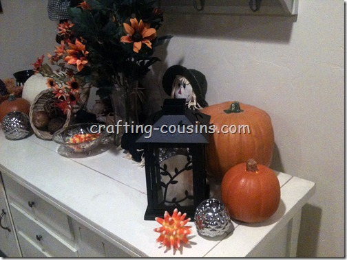 Thanksgiving Decor (2)