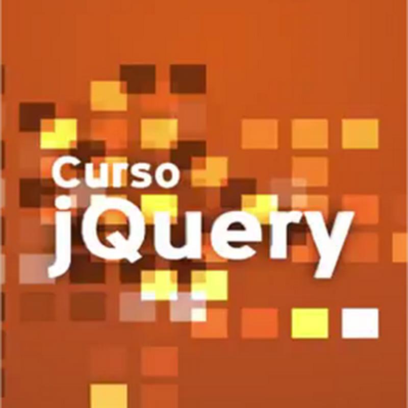 Crear un plugin avanzado en jQuery para un slider