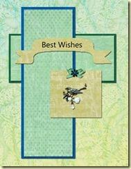SpringChorus-card1