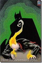 P00026 - La Sombra del Murcielago 26 - Batman howtoarsenio.blogspot.com #602