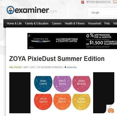 Zoya_Nail_Polish_Examiner_Online