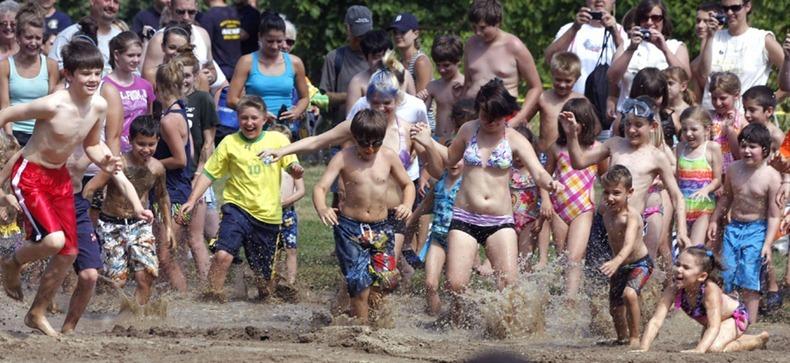 mud-day-2011-1