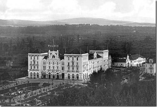 Palace da Curia.0.0