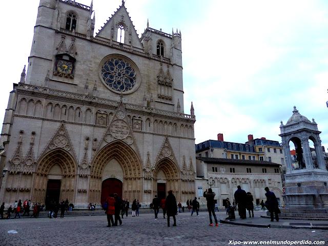 catedral-de-lyon.JPG