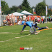 20090802 neplachovice 147.jpg