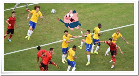 brasilf