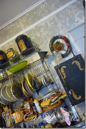 Kitchen re-do 028