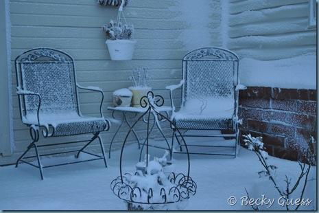 02-12-13 snow 6