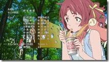 Ano Natsu - OVA -45