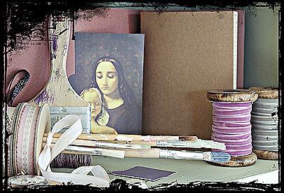 blog 16