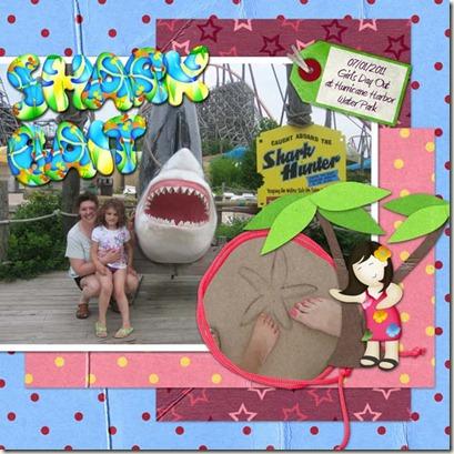 Sophia_2011-07-01_SharkBaitHurricaneHarbor web