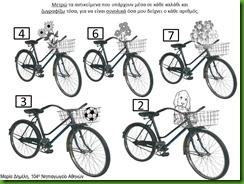 ποδήλατο43