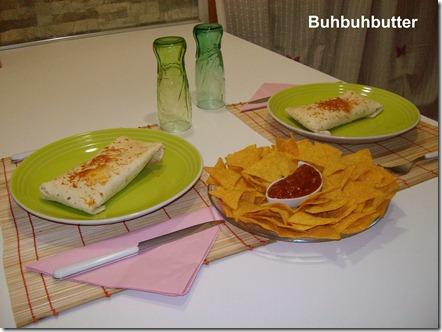 Burrito 4