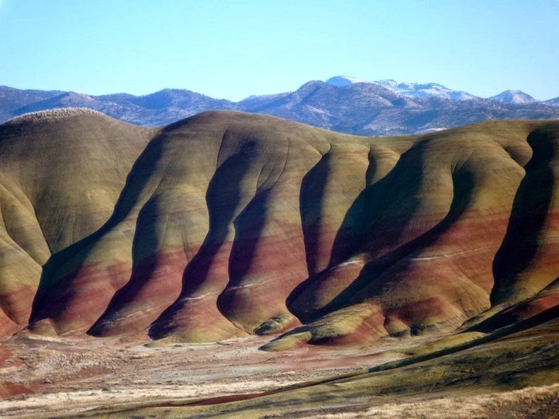 painted-hills-14