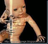 Hibrido-de-ETs-e-Humanos