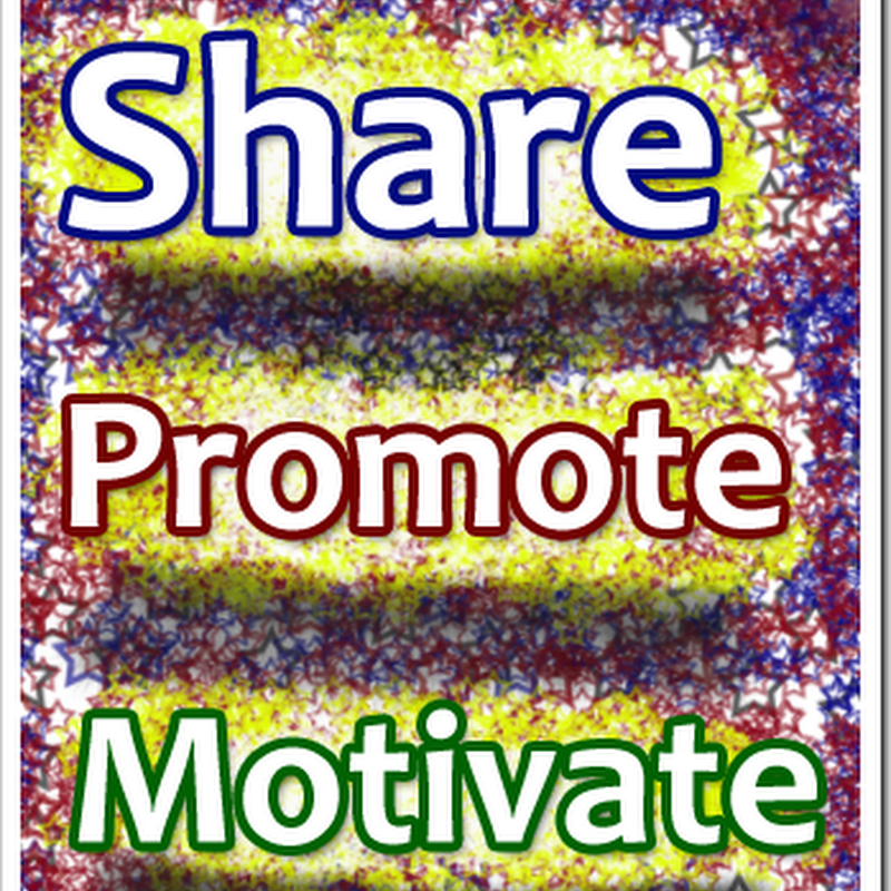 New FAA Art Group – Share Promote Motivate