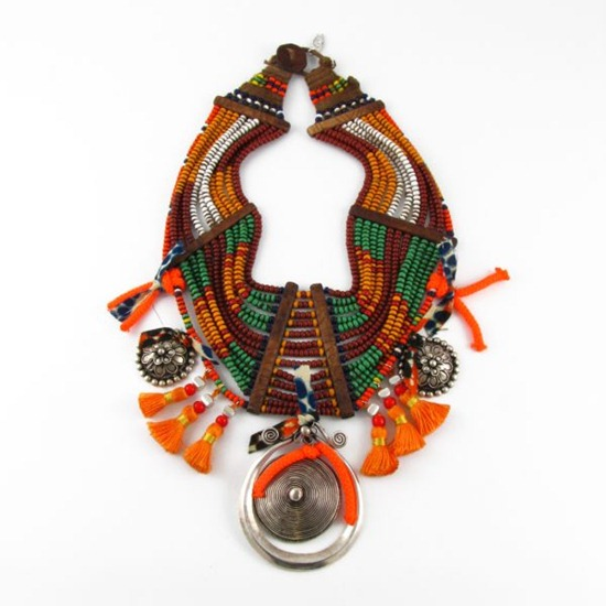 600_600_african-queen-necklace_1330617893_1