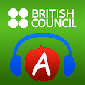 APK App LearnEnglish Podcasts for iOS