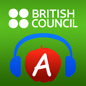 Download Full LearnEnglish Podcasts 3.6.0 APK