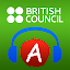 Download Android App LearnEnglish Podcasts for Samsung