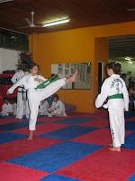 Examen 19 Oct 2011 - 009.jpg