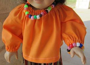 doll modeling hippie (8)