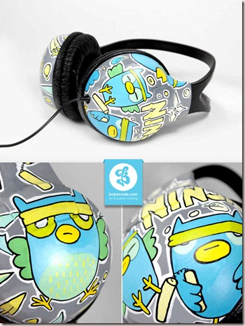 ninja_owl_headphones_by_bobsmade-d49ps2c