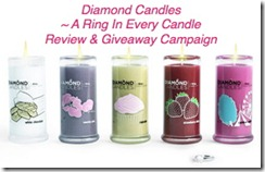 RindInEverySoyCandle-Bloggers-Campaign