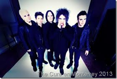the cure venta de boletos superboletos en linea