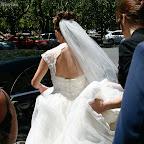 vestido-de-novia-mar-del-plata-necochea-buenos-aires-argentina__MG_7430.jpg
