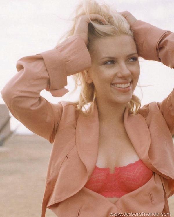 scarlett-johansson-linda-sensual-sexy-sexdutora-tits-boobs-boob-peitos-desbaratinando-sexta-proibida (181)