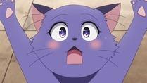 [SubDESU] To Love-Ru Trouble - Darkness OVA - 01v0 (1280x720 x264 AAC) [DC0333D6].mkv_snapshot_19.24_[2012.08.17_20.42.48]