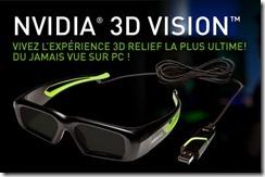 plugin nvidia 3d vision