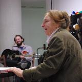 Kopp Mária előadása, 2010. április 29.