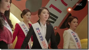 Miss.Korea.E04.mp4_002944479