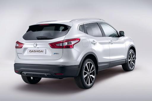 2014-Nissan-Qashqai-03.jpg