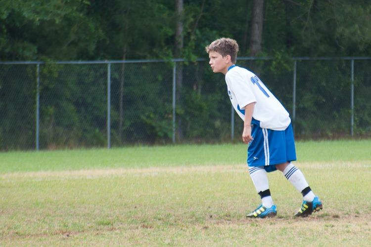 Austin spring 2012 soccer blog-10