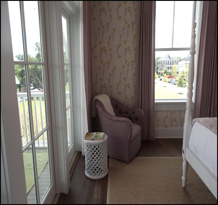 guest bedroom 1b