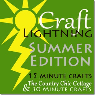 craftlightningsummereditionbutton_zps6cebe3b7