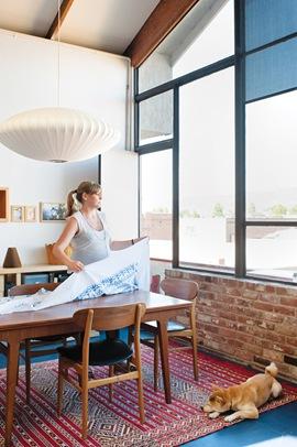 benoit-residence-interior-diningroom-portrait-lynda