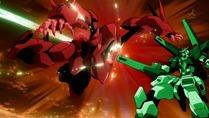 [sage]_Mobile_Suit_Gundam_AGE_-_31_[720p][10bit][B8D2246A].mkv_snapshot_19.44_[2012.05.14_14.06.37]