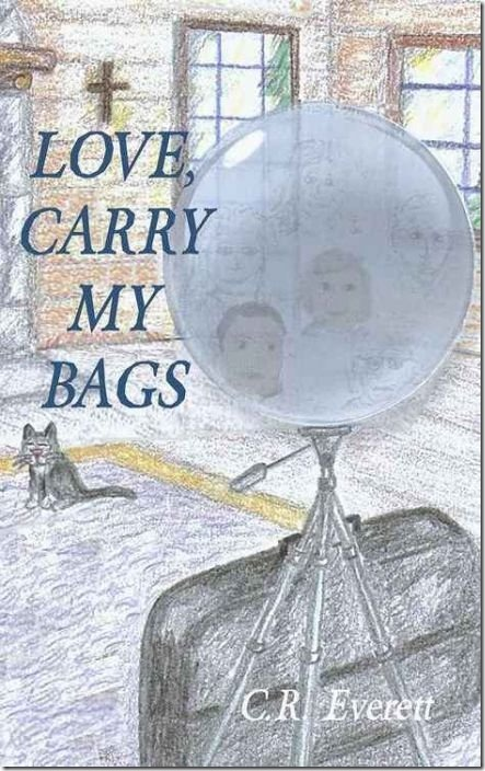 funny-book-covers-3