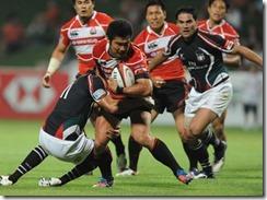 2013-Japan-UAE