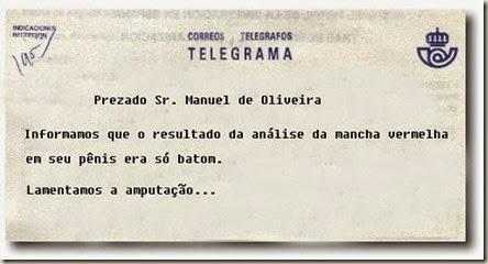 TelegramadoHospitalCentraldeLisboa(rf)