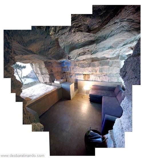 casa de pedra caverna desbaratinando  (7)